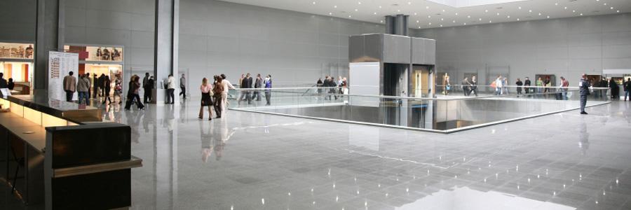 ban-floor.jpg